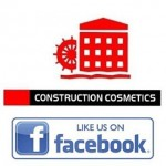 Find us on Facebook  Construction Cosmetics Ltd bricktint bricktintinghellip