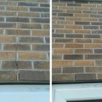 This wall was in need of a repair to ahellip