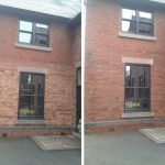A great improvement has been made to this residential propertyhellip